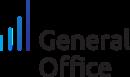 Biuro Rachunkowe – General Office Małgorzata Jąkała